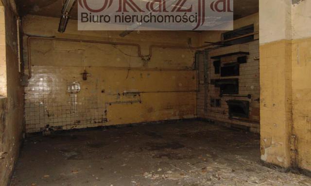 Lokal usługowy na sprzedaż <span>Katowice, Ligota</span>