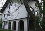Morizon WP ogłoszenia | Dom na sprzedaż, Drogomyśl, 240 m² | 7563
