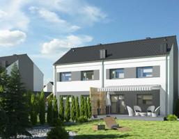Morizon WP ogłoszenia | Dom na sprzedaż, Swarzędz, 75 m² | 7970