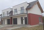 Morizon WP ogłoszenia | Dom na sprzedaż, Swarzędz, 99 m² | 6456