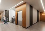 Morizon WP ogłoszenia | Mieszkanie na sprzedaż, Poznań Grunwald, 40 m² | 9048