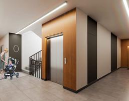 Morizon WP ogłoszenia | Mieszkanie na sprzedaż, Poznań Grunwald, 36 m² | 9048
