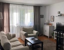 Morizon WP ogłoszenia | Mieszkanie na sprzedaż, Poznań Rataje, 73 m² | 2693