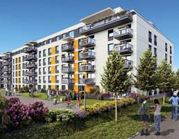 Morizon WP ogłoszenia | Mieszkanie na sprzedaż, Poznań Rataje, 36 m² | 2467