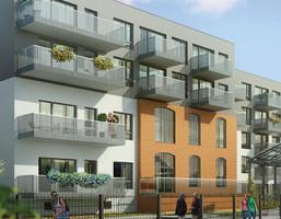 Morizon WP ogłoszenia | Mieszkanie na sprzedaż, Poznań Stare Miasto, 98 m² | 1383
