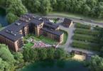 Morizon WP ogłoszenia | Mieszkanie na sprzedaż, Poznań Zieliniec, 128 m² | 9796