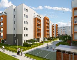 Morizon WP ogłoszenia | Mieszkanie na sprzedaż, Poznań Winogrady, 46 m² | 9572