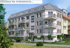 Morizon WP ogłoszenia   Mieszkanie na sprzedaż, Poznań Winiary, 42 m²   6951