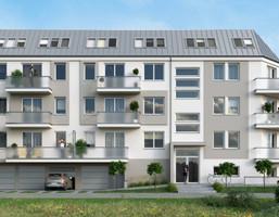 Morizon WP ogłoszenia | Biuro na sprzedaż, Poznań Winiary, 85 m² | 3000