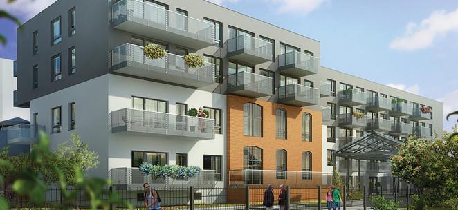 Morizon WP ogłoszenia | Mieszkanie na sprzedaż, Poznań Stare Miasto, 98 m² | 4564