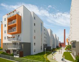 Morizon WP ogłoszenia | Mieszkanie na sprzedaż, Poznań Winogrady, 68 m² | 6648