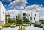 Morizon WP ogłoszenia | Mieszkanie na sprzedaż, Pobiedziska, 41 m² | 7547