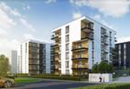 Morizon WP ogłoszenia | Mieszkanie na sprzedaż, Poznań Jeżyce, 61 m² | 4450