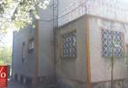 Morizon WP ogłoszenia | Dom na sprzedaż, Swarzędz, 160 m² | 6040