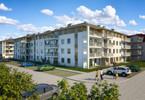 Morizon WP ogłoszenia | Mieszkanie na sprzedaż, Swarzędz, 50 m² | 7830