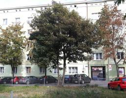 Morizon WP ogłoszenia   Mieszkanie na sprzedaż, Poznań Stare Miasto, 73 m²   5035