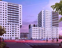 Morizon WP ogłoszenia   Mieszkanie na sprzedaż, Poznań Grunwald, 65 m²   0059