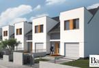 Morizon WP ogłoszenia   Dom na sprzedaż, Gruszczyn, 136 m²   5019