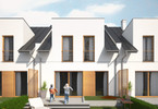 Morizon WP ogłoszenia | Dom na sprzedaż, Swarzędz, 136 m² | 7488