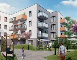Morizon WP ogłoszenia | Mieszkanie na sprzedaż, Poznań Grunwald, 35 m² | 5895