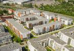 Morizon WP ogłoszenia | Mieszkanie na sprzedaż, Poznań Winogrady, 55 m² | 1757