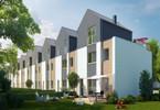 Morizon WP ogłoszenia | Dom na sprzedaż, Koninko, 87 m² | 1235