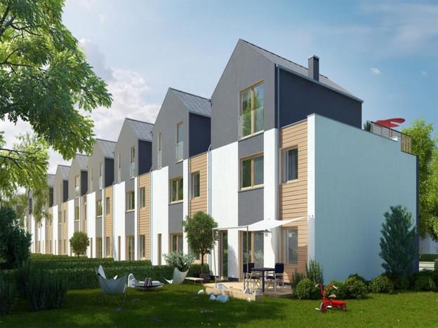 Morizon WP ogłoszenia   Dom na sprzedaż, Koninko, 87 m²   1235