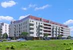 Morizon WP ogłoszenia | Mieszkanie na sprzedaż, Poznań Rataje, 55 m² | 2300