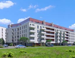 Morizon WP ogłoszenia   Mieszkanie na sprzedaż, Poznań Rataje, 55 m²   2300
