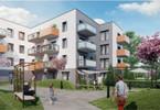 Morizon WP ogłoszenia | Mieszkanie na sprzedaż, Poznań Grunwald, 55 m² | 0250