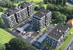 Morizon WP ogłoszenia | Mieszkanie na sprzedaż, Poznań Grunwald, 46 m² | 1808
