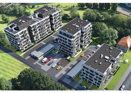 Mieszkanie na sprzedaż <span>Poznań, Grunwald</span> 1