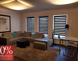 Morizon WP ogłoszenia | Mieszkanie na sprzedaż, Poznań Jeżyce, 82 m² | 6399