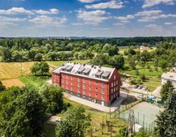 Morizon WP ogłoszenia | Mieszkanie na sprzedaż, Kraków Nowa Huta, 38 m² | 7553
