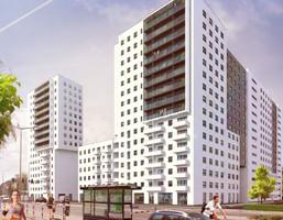 Morizon WP ogłoszenia   Mieszkanie na sprzedaż, Poznań Grunwald, 61 m²   0817