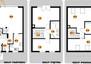 Morizon WP ogłoszenia | Dom na sprzedaż, Poznań Grunwald, 101 m² | 4241