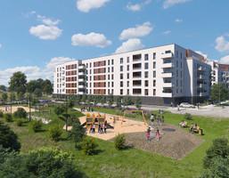 Morizon WP ogłoszenia | Mieszkanie na sprzedaż, Poznań Rataje, 37 m² | 1729