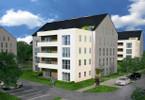 Morizon WP ogłoszenia | Mieszkanie na sprzedaż, Wieliczka, 46 m² | 7479