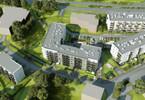 Morizon WP ogłoszenia | Mieszkanie na sprzedaż, Poznań Rataje, 62 m² | 7954