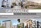 Morizon WP ogłoszenia | Mieszkanie na sprzedaż, Poznań Grunwald, 90 m² | 2667