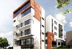 Morizon WP ogłoszenia | Mieszkanie na sprzedaż, Poznań Starołęka, 67 m² | 9738