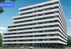 Morizon WP ogłoszenia | Mieszkanie na sprzedaż, Kraków Mistrzejowice, 47 m² | 5127