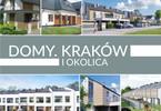 Morizon WP ogłoszenia | Mieszkanie na sprzedaż, Kraków Swoszowice, 81 m² | 1208