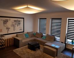 Morizon WP ogłoszenia | Mieszkanie na sprzedaż, Poznań Jeżyce, 83 m² | 2212