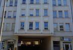 Morizon WP ogłoszenia | Mieszkanie na sprzedaż, Poznań Stare Miasto, 83 m² | 3356