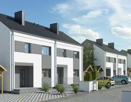 Morizon WP ogłoszenia | Dom na sprzedaż, Swarzędz, 83 m² | 8440