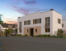 Morizon WP ogłoszenia | Dom na sprzedaż, Swarzędz, 80 m² | 7954