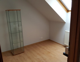 Morizon WP ogłoszenia | Mieszkanie na sprzedaż, Poznań Smochowice, 43 m² | 4330