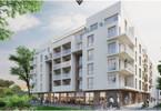 Morizon WP ogłoszenia | Mieszkanie na sprzedaż, Poznań Chwaliszewo, 44 m² | 9595