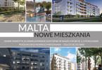 Morizon WP ogłoszenia | Mieszkanie na sprzedaż, Poznań Rataje, 62 m² | 1209